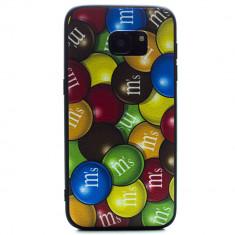 Husa Samsung Galaxy S7 Edge Hoco Colored MM