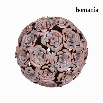 Bolas Art Metal Colectare by Homania foto
