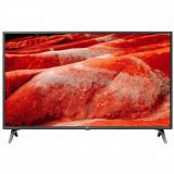 Televizor LG LED Smart TV 43UM7500PLA 109cm Ultra HD 4K Black