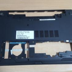 Bottom case Dell inspiron 3521 carcasa inferioara