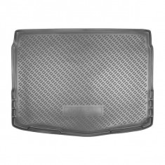Covor portbagaj tavita Nissan Qashqai II J11 2014-> AL-211019-28