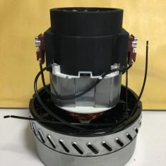Motor cu doua turbine aspirator Electroarges