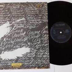 Celelalte Cuvinte - Disc II - Disc vinil, vinyl LP.