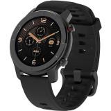 Ceas smartwatch Amazfit GTR, 42mm, Starry Black