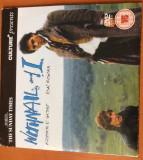 WHITHNAIL AND I ( 1987 )  FILM DVD ORIGINAL