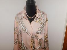 Zara -  bluza noua marimea XL foto