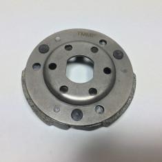 Saboti Ambreiaj - Ambreaj Pornire Scuter Baotian 4T 49cc 50cc 80cc