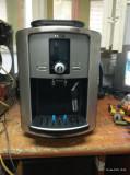 Espressor automat Krups EA8050, 15
