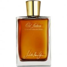Oil Fiction Apa de parfum Unisex 75 ml