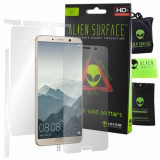 Folie de Protectie Full Body HUAWEI Mate 10 Alien Surface