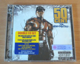 50 Cent - The Massacre (2CD Special Edition)
