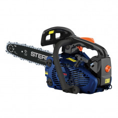 Motoferastrau Stern CSG2500A, benzina, 1.2 CP, 25 cm3, lama 30 cm