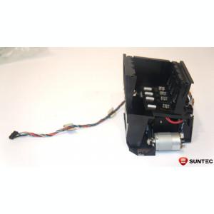 Suport Cartus cu Motor HP Business Inkjet 2600 C8108-40119
