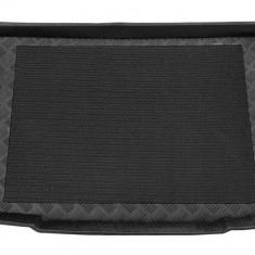 Tavita porbagaj cu zona antialunecare (plastic cauciuc, 1 bucata, negru) AUDI A2 intre 2000-2005