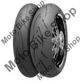 MBS COATTSM 110/70R17 54H TL, CONTINENTAL, EA, Cod Produs: 03010356PE
