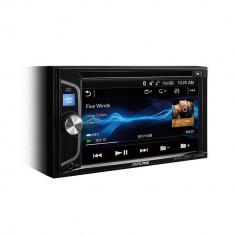 Multimedia Player Auto ALPINE IVE-W560BT