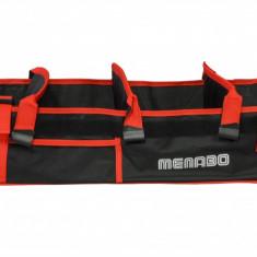 Organizator portbagaj Menabo 200L, geanta scule