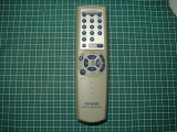 Cumpara ieftin Telecomanda AIWA RC-ZAS01