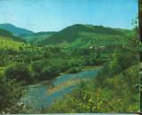 CPI B14098 CARTE POSTALA - CAMPULUNG MOLDOVENESC