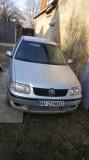 Vand Polo 6N2, 1.4 ,16V , an 2001, Benzina, Coupe