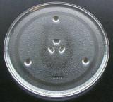 Farfurie cuptor cu microunde DAEWOO 3517203600