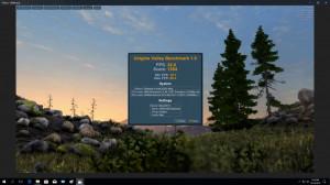Placa video EVGA GeForce GTX 460 External Exhaust 1GB GDDR5 256-bit