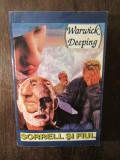 WARWICK DEEPING-SORRELL SI FIUL