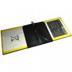 Acumulator HB3X1 Huawei Huawei MediaPad 10 Link Original Swap