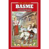 Basme - Petre Ispirescu | Petre Ispirescu