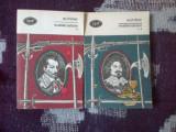 A2b Wallenstein - Schiller ( 2 volume )