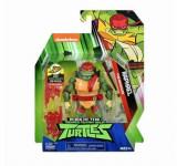 Testoasele Ninja, figurina Raphael cu accesorii