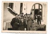 C1454 Spitalul raniti Enachita Vacarescu Targoviste 1944 UTC