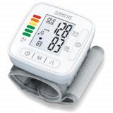 Tensiometru electronic Beurer SANITAS SBC22