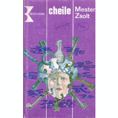 Cheile (Ed. Kriterion)