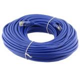 Cablu UTP, lungime 25m, RJ45 tata - RJ45 tata - 128058
