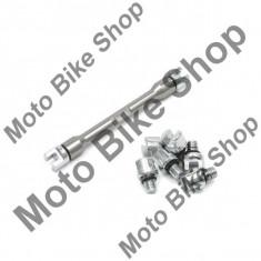MBS Cheie spite 5,6/5,8/6,0/6,2/6,4/6,6/6,8/7,0, Cod Produs: DF5915060AU