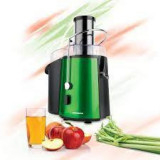 Cumpara ieftin Storcator de fructe si legume Heinner XF-1000GRSP, 1000 W