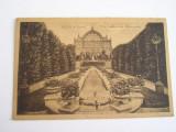 AB5 - CARTI POSTALE FOARTE VECHI - GERMANIA - KOLN - ANII 1915 - NR 3