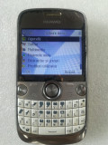 Telefon Huawei G6600D (cu baterie, fara incarcator) Dual SIM