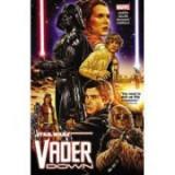 Star Wars: Vader Down - Jason Aaron, Kieron Gillen