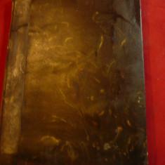 Vedenii - Povestiri fantastice traduse de Paul Zarifopol 1924 Ed.Cultura Nationa