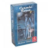 Carti tarot Cosmic - Norbert Losche