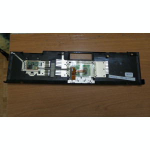 Palmrest Laptop lenovo T60 - 8741 #60174