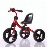 Cumpara ieftin Tricicleta cu pedale Baiwa