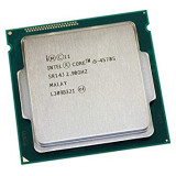 Procesor PC Intel Core i5-4570S SR14J 2.9Ghz LGA 1150