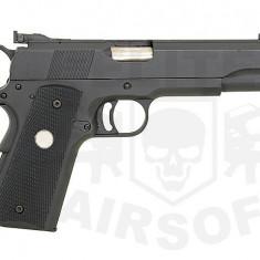 Pistol airsoft Colt 1911 R29 [Army Armament]