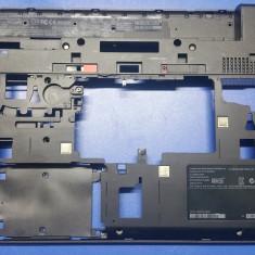 Bottomcase laptop HP ZBOOK 15