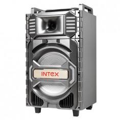 SISTEM PORTABIL BT INTEX IT-TSP 1280BT