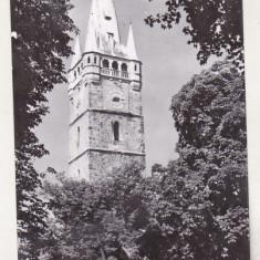 bnk cp Baia Mare - Turnul Stefan - circulata