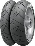 Anvelopa Continental Road Attack 2 160/60ZR17 (69W) TL Cod Produs: MX_NEW 03020462PE